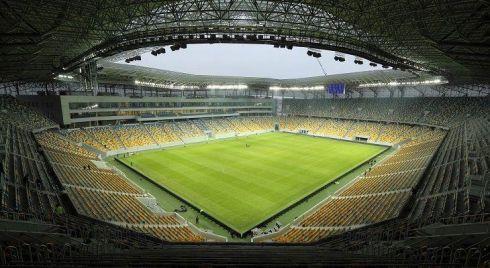 arena-lvivv.jpg (36.5 Kb)