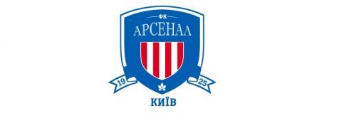 arsenal-kyiv-logo-940-original.png (36. Kb)