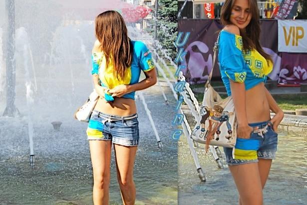 Гарні дівчата голі фото 10992 фотография