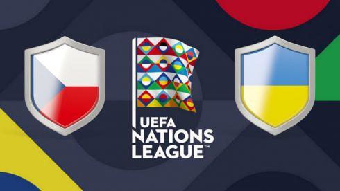 chehiya_-_ukraina_liga_naciya.jpg (18.93 Kb)