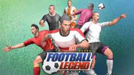 football-legend-online.jpg (16.97 Kb)