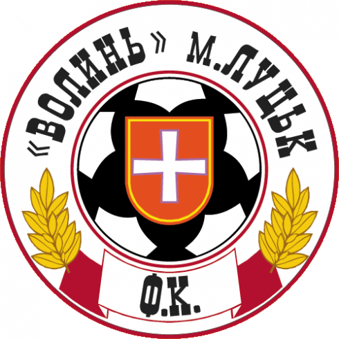 logo_of_fc_volyn_lutsk.png (224.91 Kb)