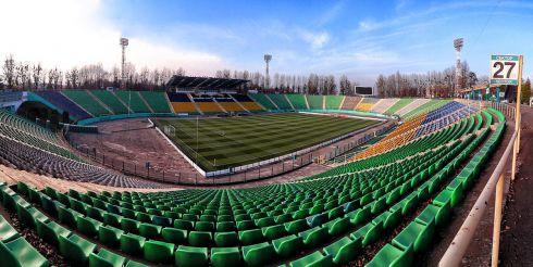 lviv_ukraina_stadium1.jpg (36.25 Kb)