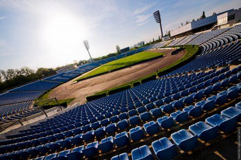 stadion_lokomotiv.jpg