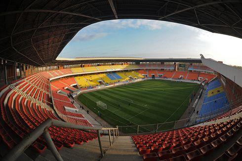 stadion_yubileinyi_2008.jpg (37.54 Kb)