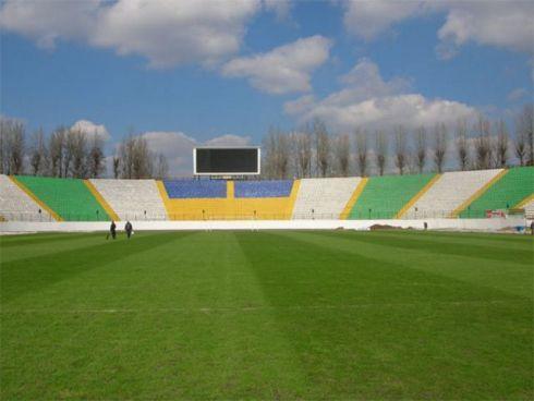 stadium_ukraine_1.jpg
