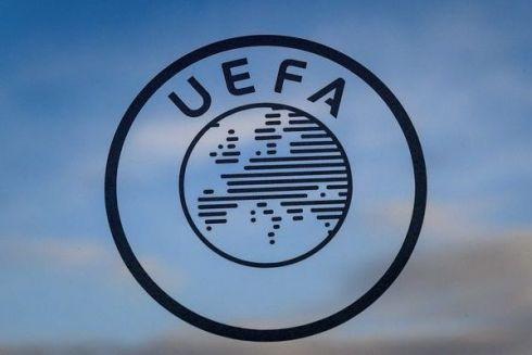 uefa-e15054698870.jpeg (19.3 Kb)