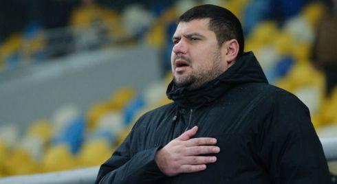 volodimir-mazyar-ya-trenuvav-najsilnishu-komandu-i-najsilnishih-futbolistiv_1455189582_1.jpg (16.03 Kb)