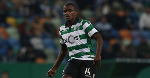 william-carvalho.jpg (16.13 Kb)